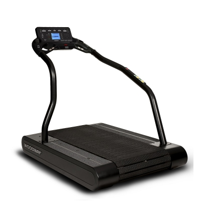 Woodway Pro XL Treadmill