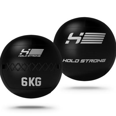 Elite Wall Balls 4 - 6KG