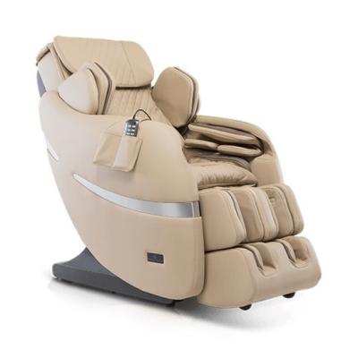 Brio+ Massage Chair