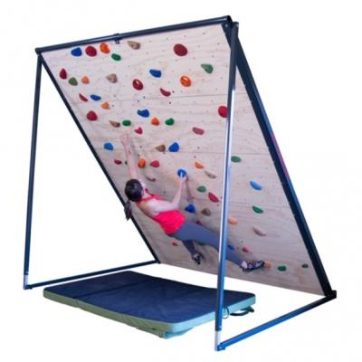 Treadwall® Boulderboard 8