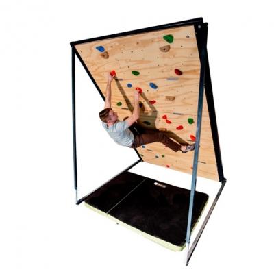 Treadwall® Boulderboard 6