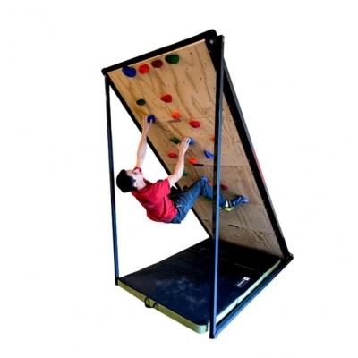 Treadwall® Boulderboard 4