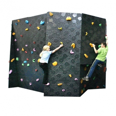 Treadwall® Ledgewall Panel