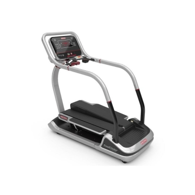 8 Series Commercial TreadClimber with LCD Console