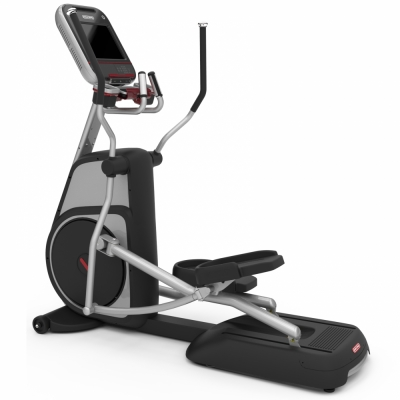 8CT 8 Series Commercial Cross Trainer