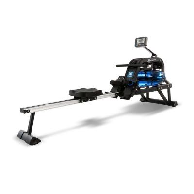 Xterra Rower ERG600W