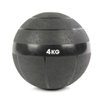 Slam Balls 4KG - 10KG