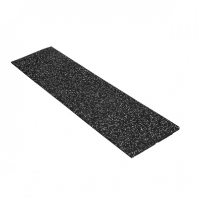 X-Connect 20mm Ramp Grey