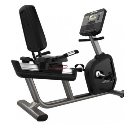 Club Series Recumbent Lifecycle Exercise Bike