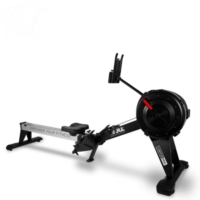 Ventus Pro Air Rower