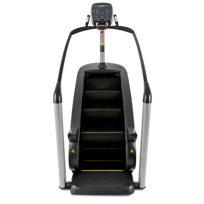 CSC900 Stair Climber - * FREE INSTALLATION *