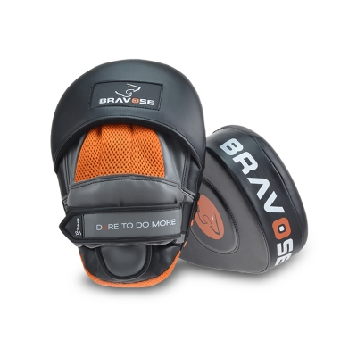 Armour Focus Pads ( One Size )