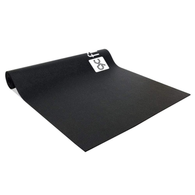 Floor Protection Mat 2.5m x 0.8m