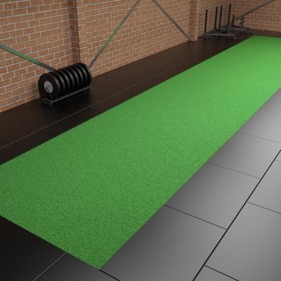 Pro Line Turf - Green