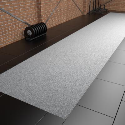 Pro Line Turf - Light Grey
