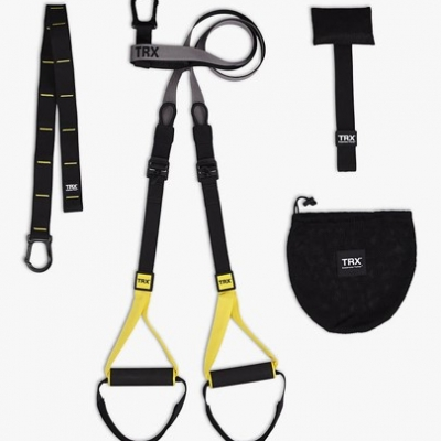 TRX Sweat Kit