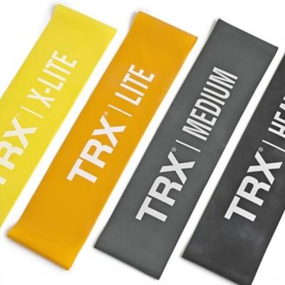 TRX Mini Exercise Bands
