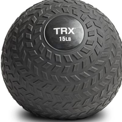 TRX Slam Balls 6lb - 50lb