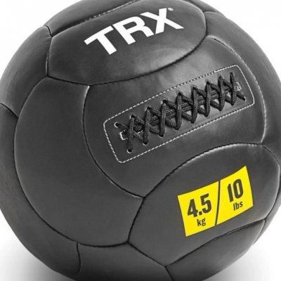 TRX Wall Balls 4lb - 24lb