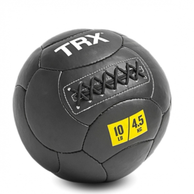 TRX Medicine Balls 4lb - 12lb