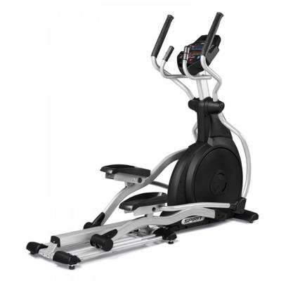 Spirit Fitness CE800 Elliptical Cross Trainer Ex Display