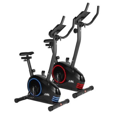 JLL JF150 Upright Exercise Bike