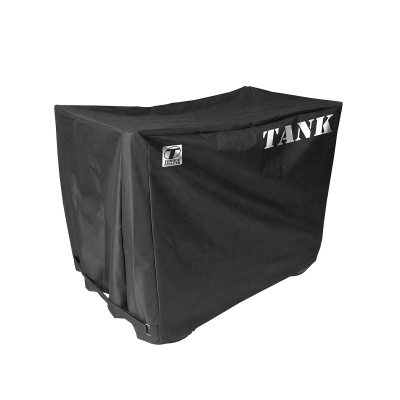 TANK Top Cover