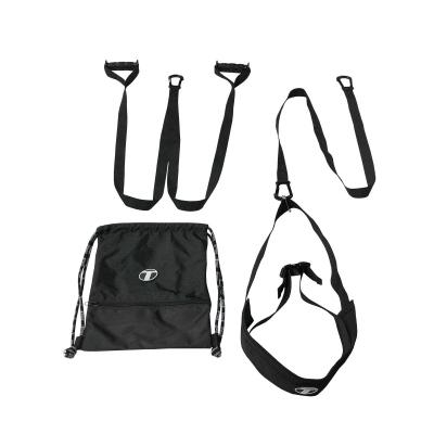 TANK Strap/Harness Kit