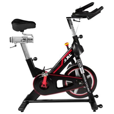 JLL IC400 PRO Indoor Cycling Bike