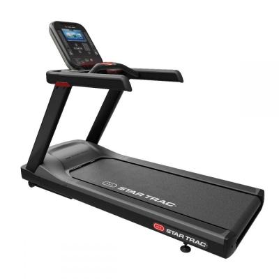 4-Series Treadmill