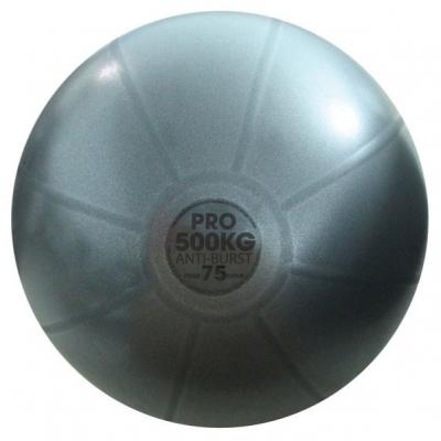 500kg Swiss Ball 75cm