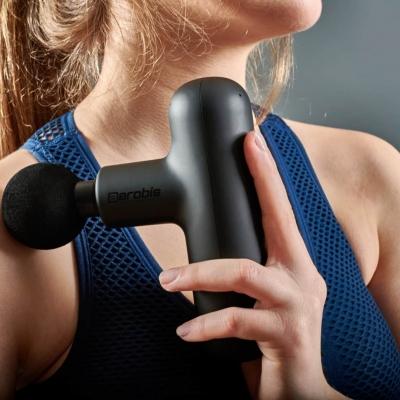 aerobis Mini Massage Gun