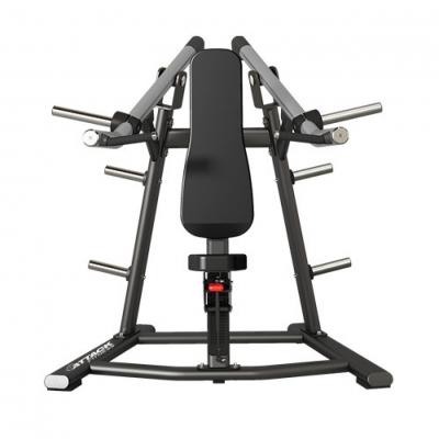 Attack Fitness Shoulder Press