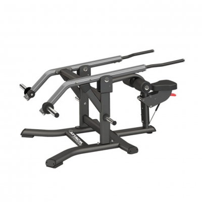 Attack Fitness Tricep Press