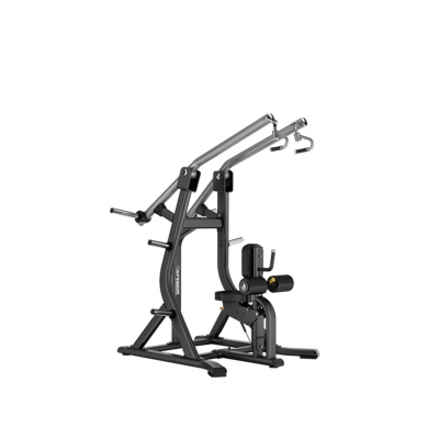 Universal Front Pulldown