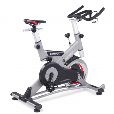 CB900 Spin Bike