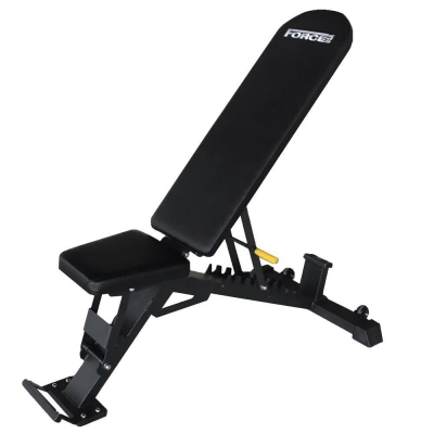 Force USA F-Series Bench