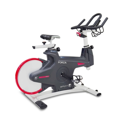 Gym Gear Forza Indoor Cycle