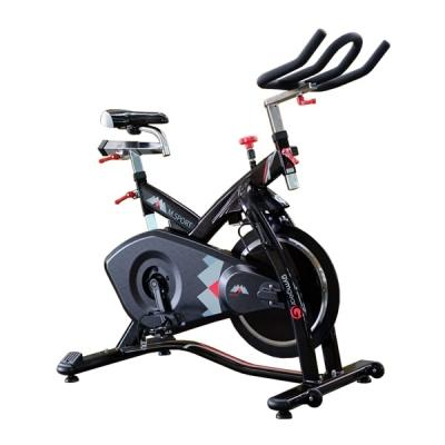 Gym Gear M Sport Cycle