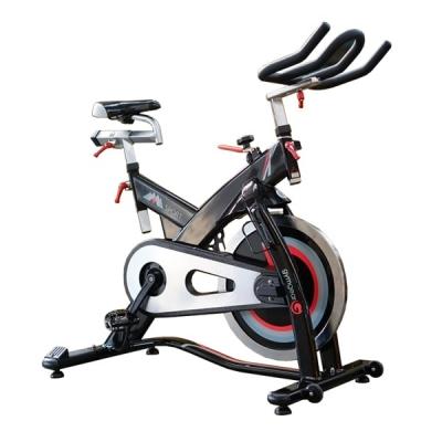 Gym Gear Sport Indoor Cycle