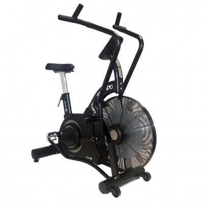Gym Gear Tornado Air Bike