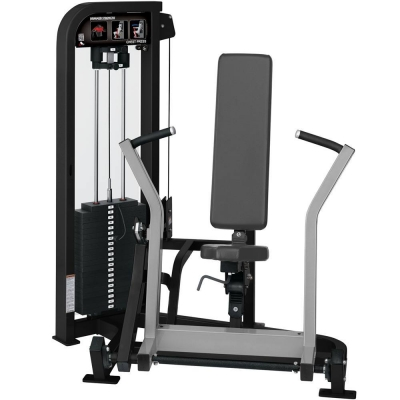 HS Select Chest Press