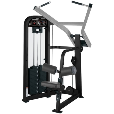 HS Select Fixed Pulldown
