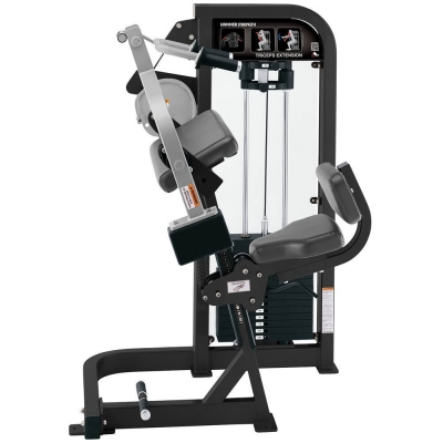 HS Select Triceps Extension