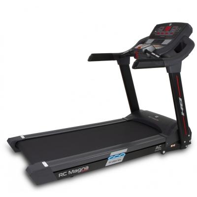 I.Magna RC (LC) Treadmill