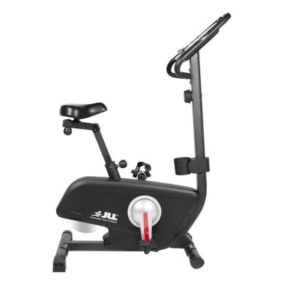JF500 Upright Exercise Bike