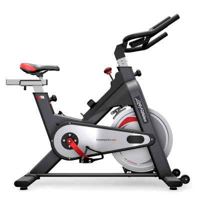 Life Fitness IC1 Group Exercise Bike