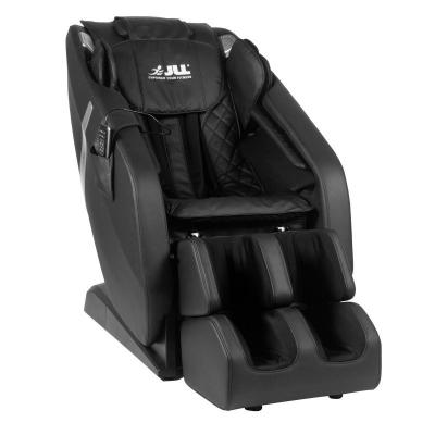 M300 Massage Chair