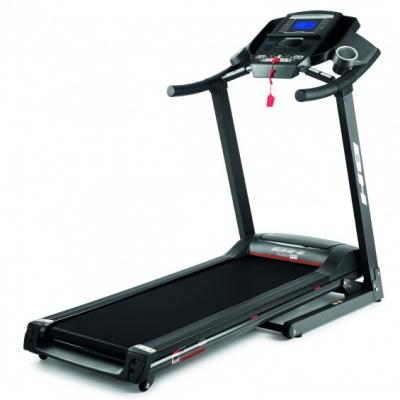 Pioneer R3 Treadmill