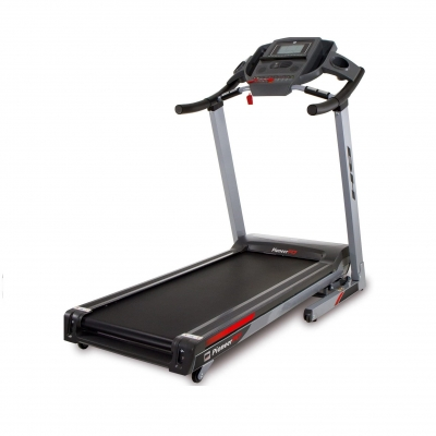 Pioneer R7 Treadmill